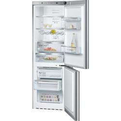 Brand: Bosch, Model: B10CB80NV