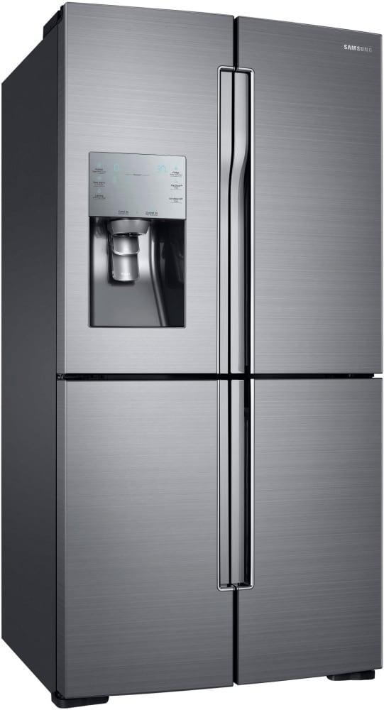 Rf28k9070 Samsung Rf28k9070 French Door Refrigerators