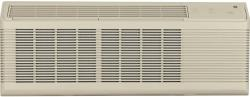 Brand: General Electric, Model: AZ65H12DAD, Color: 11,800 BTU Packaged Terminal Air Conditioner