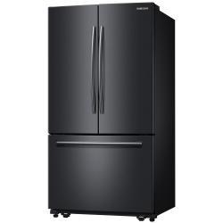 Rf260beae Samsung Rf260beae French Door Refrigerators