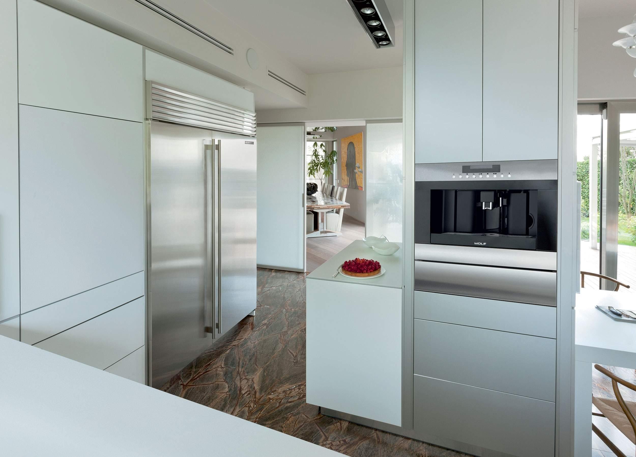Bi36rsth Sub Zero Bi36rsth All Refrigerator