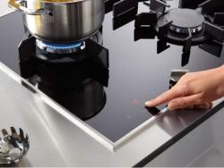 Brand: MIELE, Model: KM3054LP