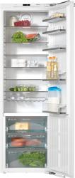 Brand: MIELE, Model: KS37472ID, Style: 22 Inch Built-In All Refrigerator
