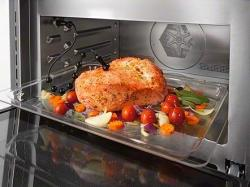 Brand: MIELE, Model: H6800BMOBSW