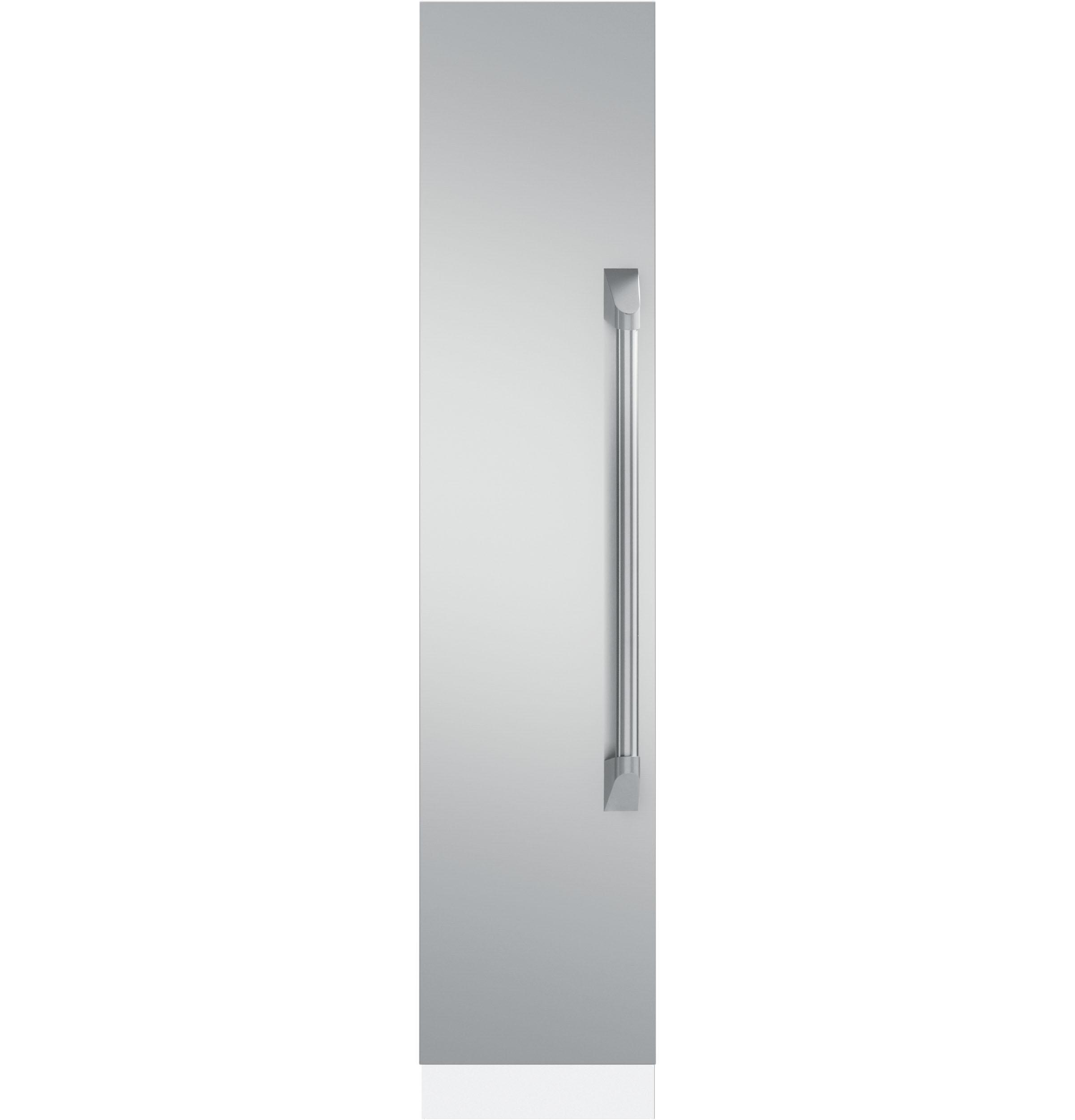 Zkcsp184 Monogram Zkcsp184 Refrigeration Accessories