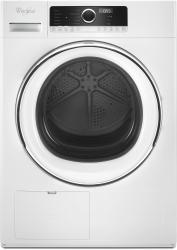 Brand: Whirlpool, Model: WHD5090GW, Color: White