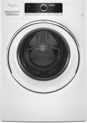 Brand: Whirlpool, Model: WFW5090GW, Color: White