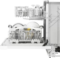Brand: Whirlpool, Model: WDF330PAHS