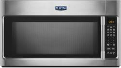 Brand: MAYTAG, Model: MMV5219FZ, Color: Fingerprint Resistant Stainless Steel