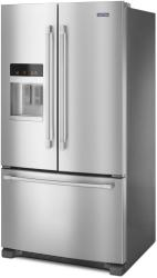 Brand: Maytag, Model: MFI2570FEB