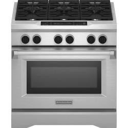 Brand: KITCHENAID, Model: KDRS467VSS, Color: Stainless Steel