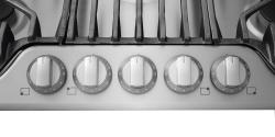 Brand: Frigidaire, Model: FPGC3077RS