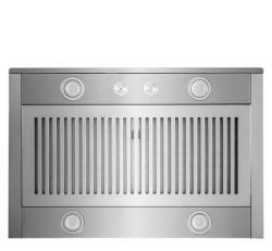 Brand: Frigidaire, Model: FHWC3050RS