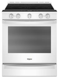 Brand: Whirlpool, Model: WEE750H0HZ, Color: White