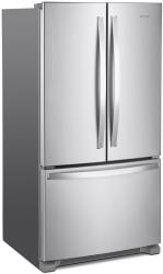 Brand: Whirlpool, Model: WRF540CWH
