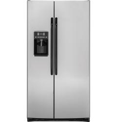 Brand: HOTPOINT, Model: HSS25ATHBB, Color: Stainless Steel