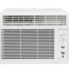 Brand: General Electric, Model: AHV05LW, Color: White