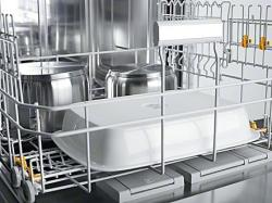 Brand: MIELE, Model: G4926SCUBL