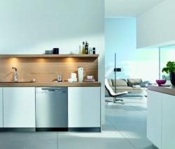 Brand: MIELE, Model: G6745SCSS