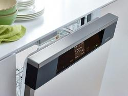 Brand: MIELE, Model: G6625SCSS
