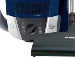 Brand: MIELE, Model: 41DAE032USA