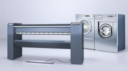 Brand: MIELE, Model: PM12XX