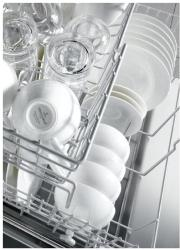 Brand: MIELE, Model: G4228SCSS