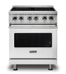 Brand: Viking, Model: VIR5304BBU, Color: Stainless Steel