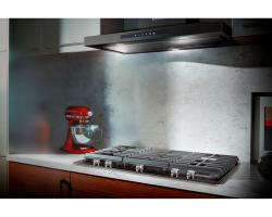 Brand: KitchenAid, Model: KVWB600DBS