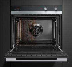 Brand: Fisher Paykel, Model: OB30STEPX3
