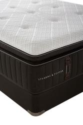 Brand: Stearns and Foster, Model: 518762