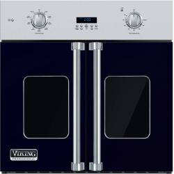 Brand: Viking, Model: VSOF730GG