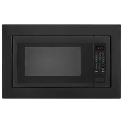 Brand: Whirlpool, Model: UMC5225GW, Color: Black