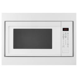 Brand: Whirlpool, Model: UMC5225GW, Color: White