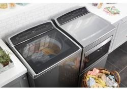 Brand: Whirlpool, Model: WED7500G