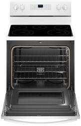Brand: Whirlpool, Model: WFE525S0HZ