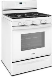 Brand: Whirlpool, Model: WFG550S0HZ