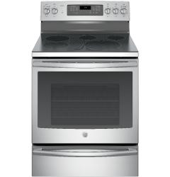 Brand: General Electric, Model: PB930SLSS, Color: Stainless Steel