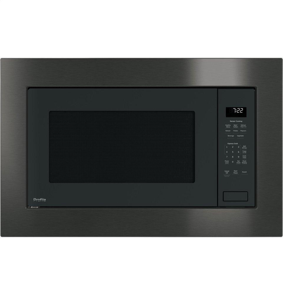 Peb7227 General Electric Peb7227 Built In Microwave Ovens