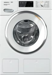Brand: MIELE, Model: WWH860WCS, Color: White