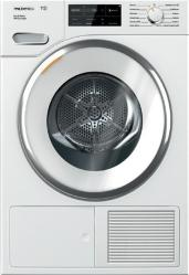 Brand: MIELE, Model: TWI180, Color: White
