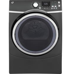 Brand: General Electric, Model: GFD45GSPMDG, Color: Gray