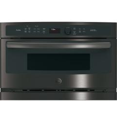 Brand: General Electric, Model: PSB9100BLTS, Color: Black Stainless Steel