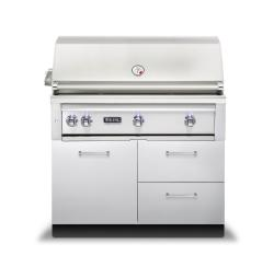 Brand: Viking, Model: VQBO5420SS, Color: Stainless Steel
