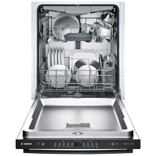 shxm4ay55n bosch shxm4ay55n built in dishwashers. Black Bedroom Furniture Sets. Home Design Ideas