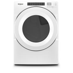 Brand: Whirlpool, Model: WHD560CHW, Color: White