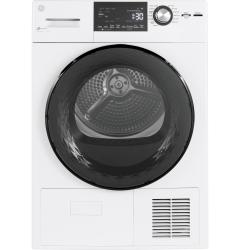 Brand: General Electric, Model: GFT14ESSMWW, Color: White
