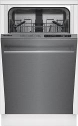 Brand: Blomberg, Model: DWS51500SS, Color: Stainless Steel