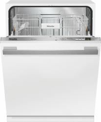 Brand: MIELE, Model: G4998VISF, Color: Panel Ready, Cutlery Basket