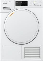 Brand: MIELE, Model: TWF160, Color: White